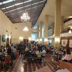 Copantl Hotel & Convention Center фото 2