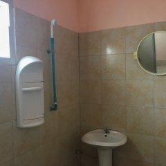 Отель Coco House Samui Самуи ванная фото 2
