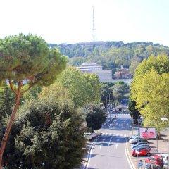 Отель Mi.Ro Rooms Италия, Рим - отзывы, цены и фото номеров - забронировать отель Mi.Ro Rooms онлайн