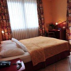 Отель Mado Германия, Кёльн - отзывы, цены и фото номеров - забронировать отель Mado онлайн фото 5