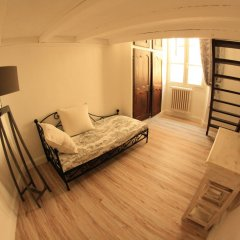 Апартаменты L'Oustaria, Apartment - Old Town удобства в номере