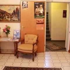 Отель Josefa Австрия, Зальцбург - отзывы, цены и фото номеров - забронировать отель Josefa онлайн спа фото 2