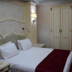 Отель Muyan Suites комната для гостей фото 5