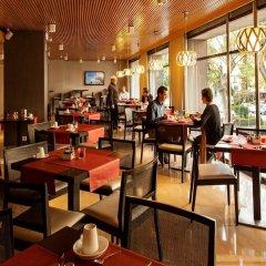 Отель Dimar Испания, Валенсия - отзывы, цены и фото номеров - забронировать отель Dimar онлайн питание