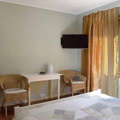 L'isola Guesthouse Турция, Хейбелиада - отзывы, цены и фото номеров - забронировать отель L'isola Guesthouse - Adults Only онлайн удобства в номере