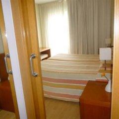 Отель Miera Испания, Льерганес - отзывы, цены и фото номеров - забронировать отель Miera онлайн детские мероприятия фото 2