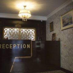 Albatros Hagia Sophia Hotel интерьер отеля фото 3