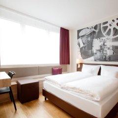 Отель Vienna House Easy München комната для гостей фото 5