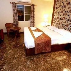 Отель Katesiree House комната для гостей фото 5