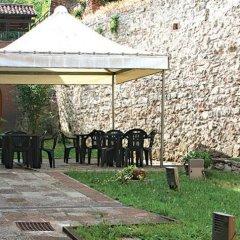 Отель Venetian Hostel Италия, Монселиче - отзывы, цены и фото номеров - забронировать отель Venetian Hostel онлайн фото 3