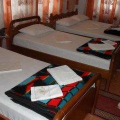Отель Rooms Emiliano детские мероприятия