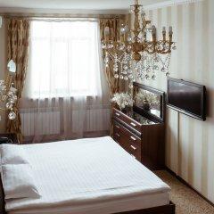 Отель Albatros Hotel Bishkek Кыргызстан, Бишкек - отзывы, цены и фото номеров - забронировать отель Albatros Hotel Bishkek онлайн удобства в номере фото 2