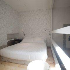 Отель iRooms Pantheon & Navona Италия, Рим - 2 отзыва об отеле, цены и фото номеров - забронировать отель iRooms Pantheon & Navona онлайн комната для гостей фото 4