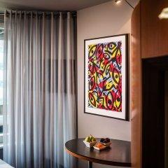 Penck Hotel Dresden удобства в номере