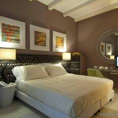 Отель Sina Centurion Palace комната для гостей фото 5
