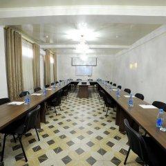 Rich Hotel Бишкек помещение для мероприятий фото 2