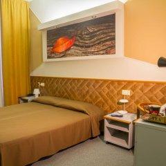 Hotel Italia Сан-Мартино-Сиккомарио комната для гостей фото 2