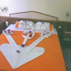 Irem Apart Hotel Мармарис в номере фото 2
