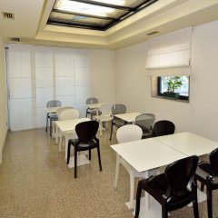 Отель Nuova Mestre Италия, Лимена - 3 отзыва об отеле, цены и фото номеров - забронировать отель Nuova Mestre онлайн питание