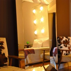 Отель Palacete Chafariz D'El Rei с домашними животными