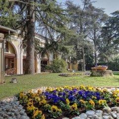 Отель El Rustego Италия, Рубано - отзывы, цены и фото номеров - забронировать отель El Rustego онлайн помещение для мероприятий фото 2