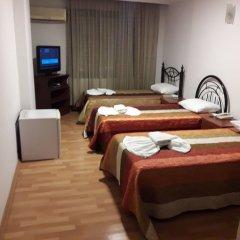Tahtali Турция, Мерсин - отзывы, цены и фото номеров - забронировать отель Tahtali онлайн комната для гостей фото 3