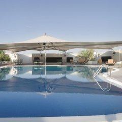 Отель Mövenpick Hotel Bur Dubai ОАЭ, Дубай - отзывы, цены и фото номеров - забронировать отель Mövenpick Hotel Bur Dubai онлайн фото 10