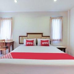 Отель OYO 605 Lake View Phuket Place Таиланд, Пхукет - отзывы, цены и фото номеров - забронировать отель OYO 605 Lake View Phuket Place онлайн вид на фасад