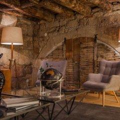 Отель Porto River интерьер отеля фото 3