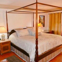 Отель Boutique Casa Bella Мексика, Кабо-Сан-Лукас - отзывы, цены и фото номеров - забронировать отель Boutique Casa Bella онлайн комната для гостей