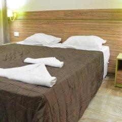 TM Deluxe Hotel комната для гостей фото 2
