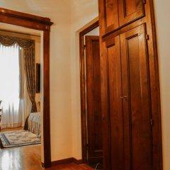 Апартаменты Luxury Apartments Piazza Signoria Флоренция удобства в номере фото 2