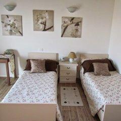 Отель Mum's Bed & Breakfast Италия, Виченца - отзывы, цены и фото номеров - забронировать отель Mum's Bed & Breakfast онлайн комната для гостей фото 4