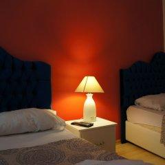 Valeo Hotel Турция, Стамбул - отзывы, цены и фото номеров - забронировать отель Valeo Hotel онлайн комната для гостей фото 4