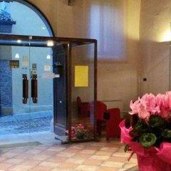 Отель Venetian Hostel Италия, Монселиче - отзывы, цены и фото номеров - забронировать отель Venetian Hostel онлайн фото 8