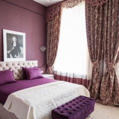 Hotel Monroe комната для гостей фото 4