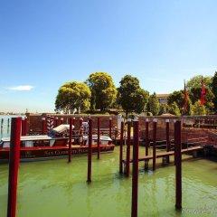 Отель San Clemente Palace Kempinski Venice фото 4