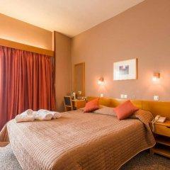 Отель Queen Olga Греция, Салоники - отзывы, цены и фото номеров - забронировать отель Queen Olga онлайн комната для гостей