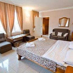 Отель Family Hotel Victoria Gold Болгария, Димитровград - отзывы, цены и фото номеров - забронировать отель Family Hotel Victoria Gold онлайн фото 21
