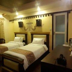 Отель Encounter Nepal Непал, Катманду - отзывы, цены и фото номеров - забронировать отель Encounter Nepal онлайн фото 10