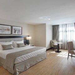 Miramar Hotel by Windsor комната для гостей фото 3