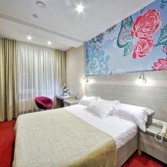 Гостиница Атлас в Иркутске отзывы, цены и фото номеров - забронировать гостиницу Атлас онлайн Иркутск комната для гостей фото 4