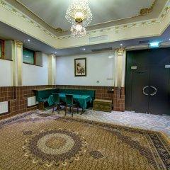Гостиница Gentalion фото 2