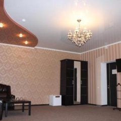 Отель Олимп Белгород фото 2