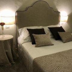 Отель Palazzo Franceschini Каша комната для гостей фото 4