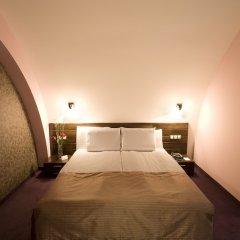 Hotel Budapest София фото 5