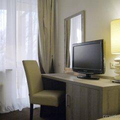 Гостиница Reikartz Запорожье удобства в номере