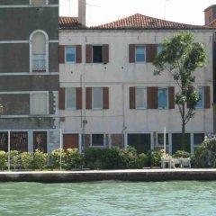 Отель Cà Isabella