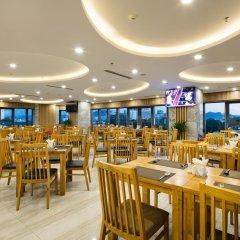Отель Xavia Hotel Вьетнам, Нячанг - 1 отзыв об отеле, цены и фото номеров - забронировать отель Xavia Hotel онлайн питание