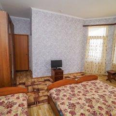 Гостиница Guest House Alfira комната для гостей фото 3